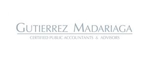 Gutierrez Madariaga CPA, P.A.