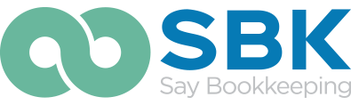 Say Bookkeeping